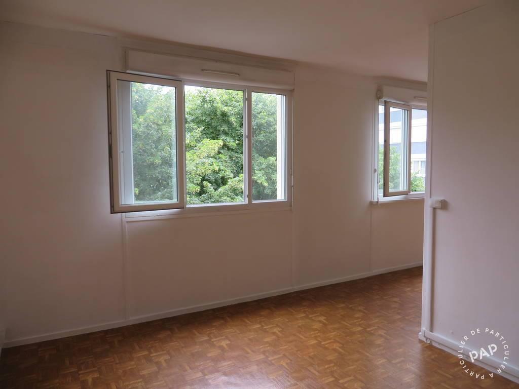 Vente immobilier 149.900€ Draveil