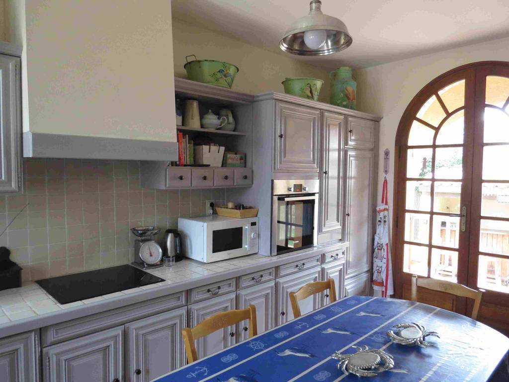Vente immobilier 593.000€ Mèze (34140)
