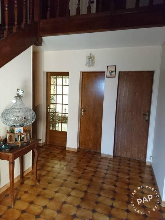 Vente immobilier 252.000€ Dreux (28100)