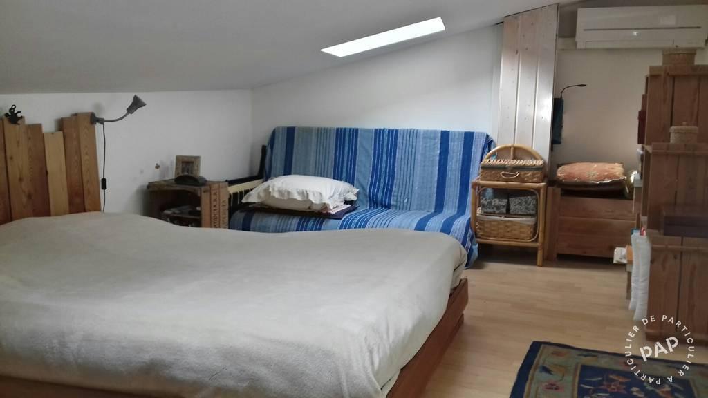 Vente immobilier 160.000€ Manosque (04100)