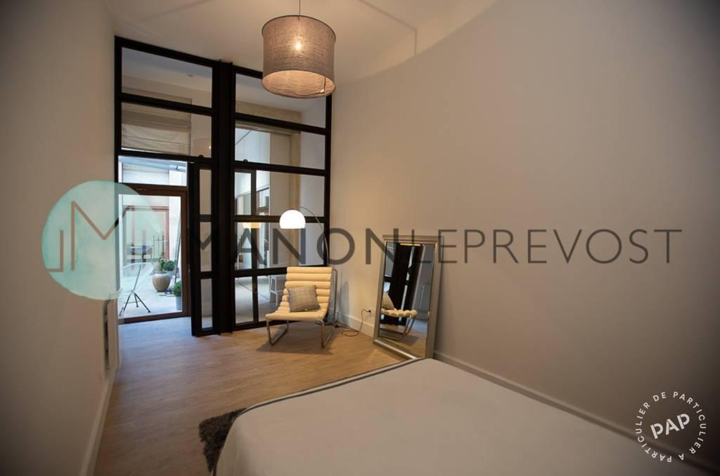 Vente immobilier 905.000€ Bordeaux (33000)