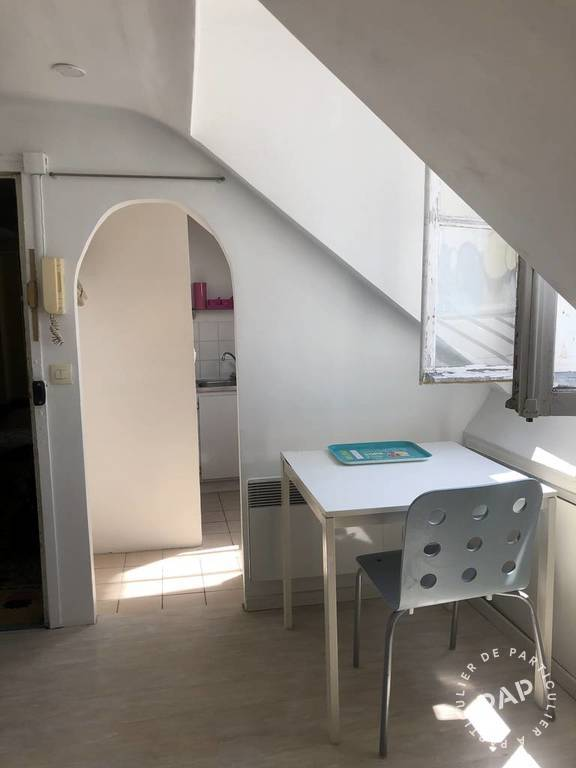 Vente immobilier 180.000 € Paris 10E (75010)