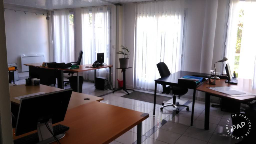 Location immobilier 880 € Orly (94310)