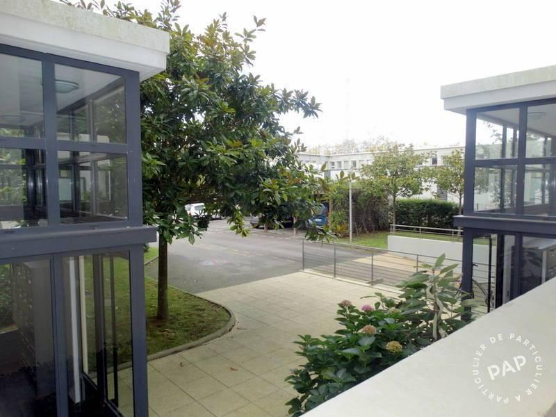 Vente immobilier 175.000€ Lorient