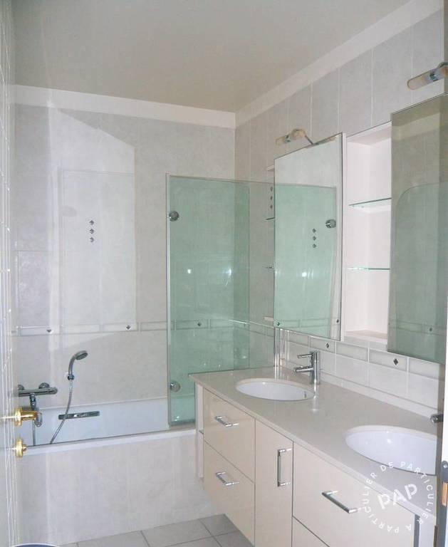 Vente immobilier 619.000€ Fréjus (83600)