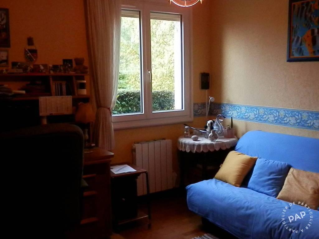 Vente immobilier 175.000€ Volnay (72440)