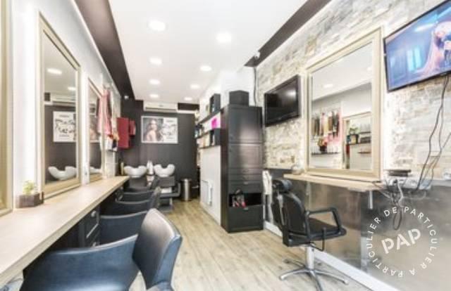 Vente immobilier 120.000€ Paris 10E (75010)
