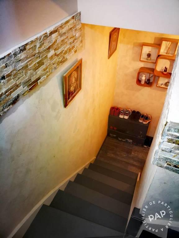 Vente immobilier 190.000€ Savigny-Le-Temple (77176)
