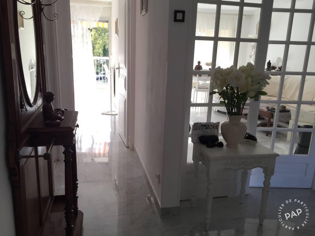 Vente immobilier 250.000€ Le Cannet (06110)