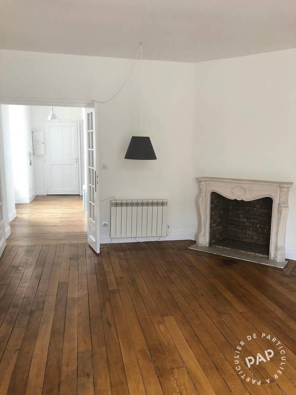 Location immobilier 1.190€ Versailles (78000)