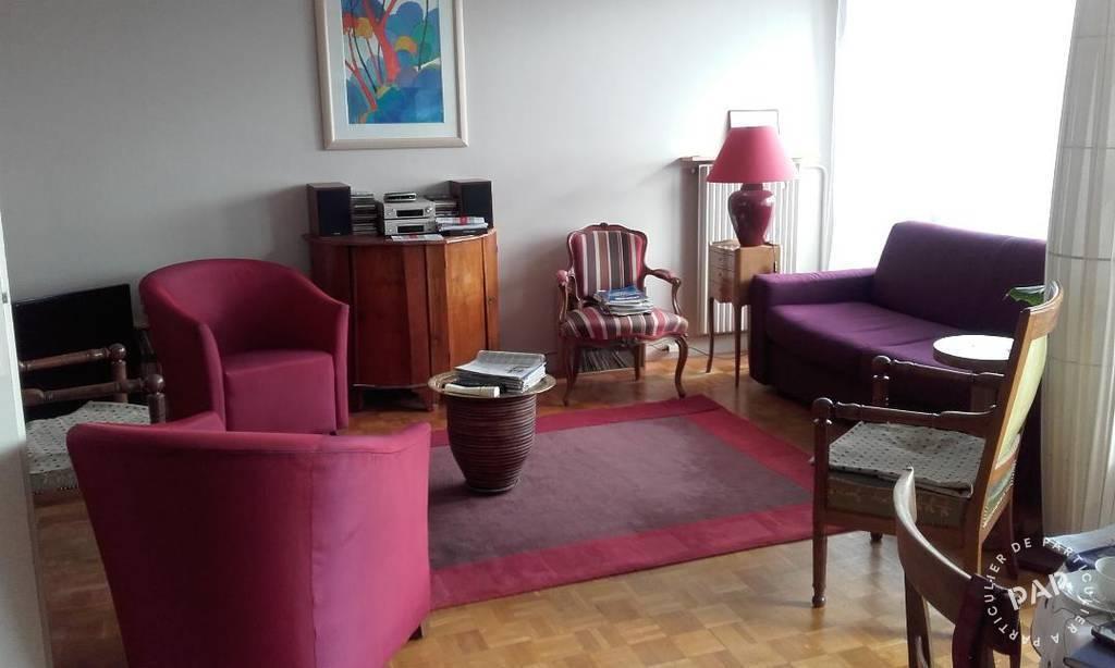 Vente immobilier 460.000€ Chaville (92370)