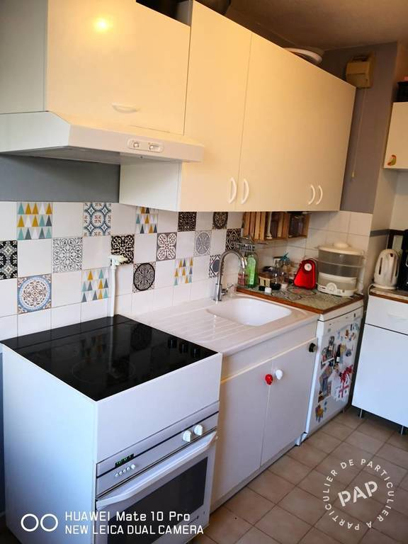 Location immobilier 830€ Valence (26000)
