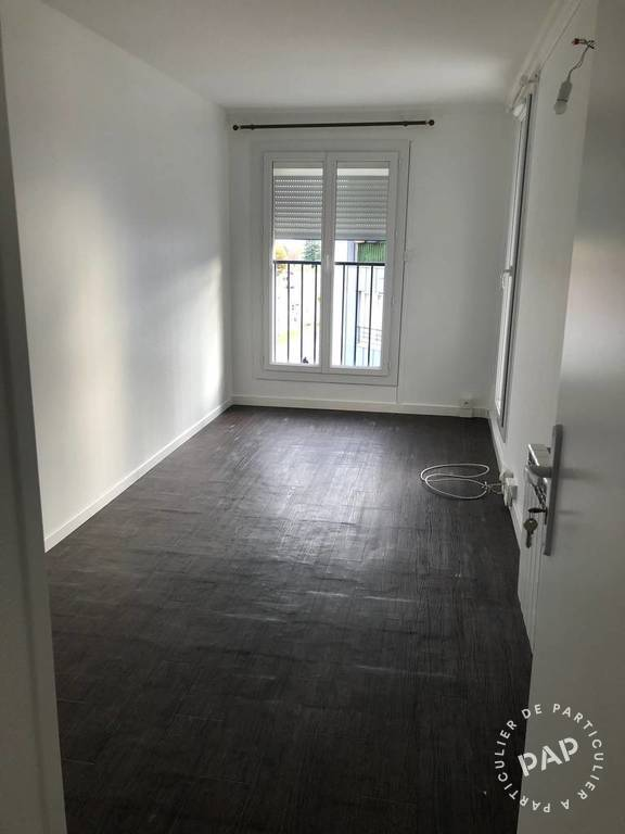 Location immobilier 570€ Torcy (77200)