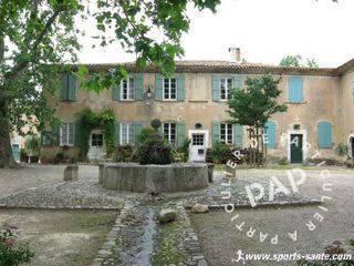 Vente immobilier 160.000€ 40 Min Environ De Béziers Et Montpellier