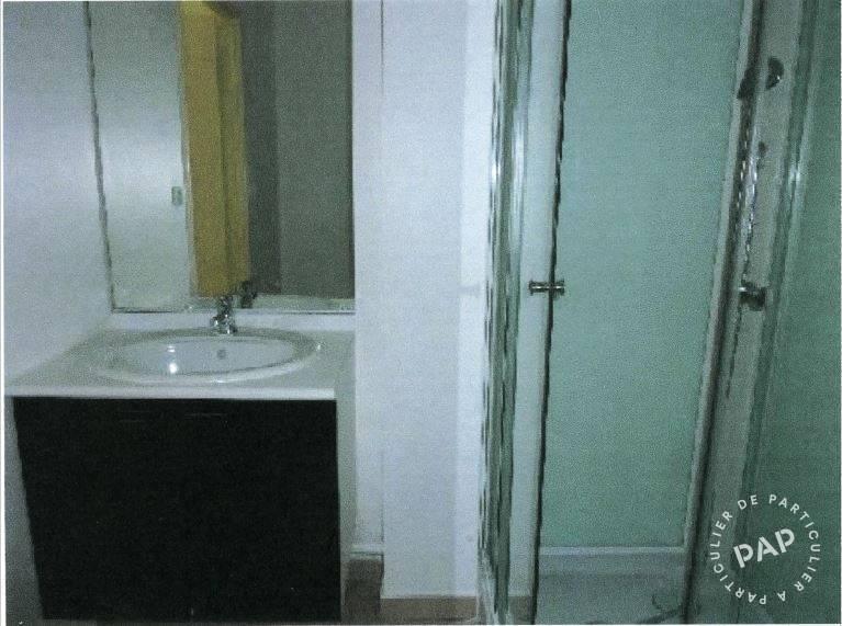 Vente immobilier 80.000€ Saint-Denis (97490)