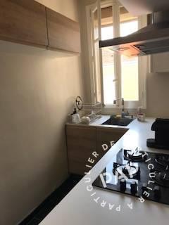 Vente immobilier 430.000€ Paris 11E (75011)