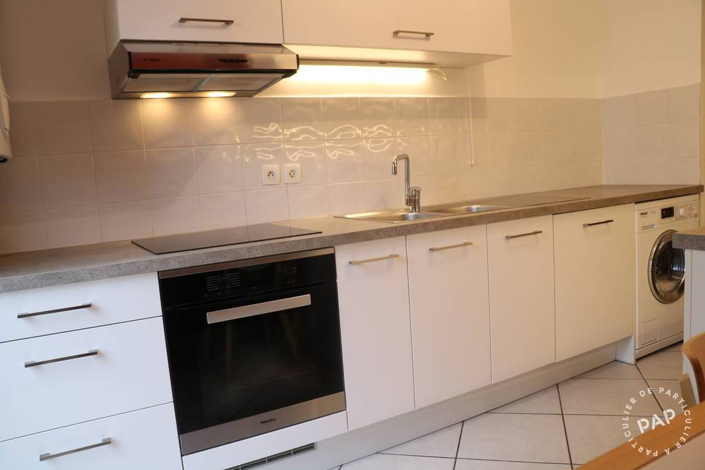 Vente immobilier 450.000€ Lyon 3E (69003)