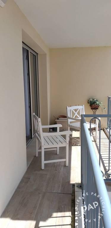 Appartement Rambouillet (78120) 659.000€