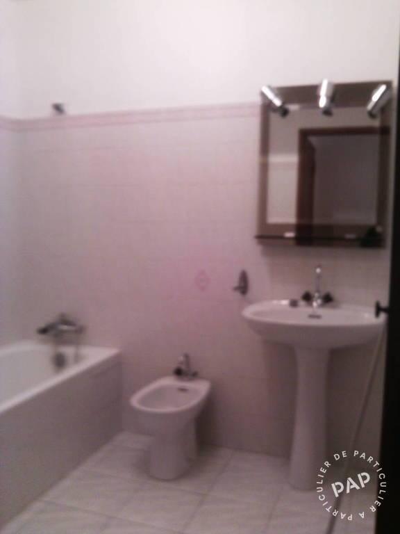 Appartement Le Beausset (83330) 136.000€