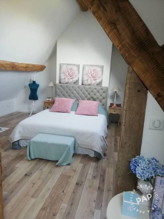 Maison La Hauteville (78113) 570.000€