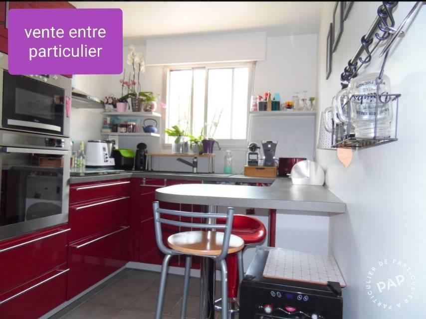 Appartement Fréjus (83600) 199.000€