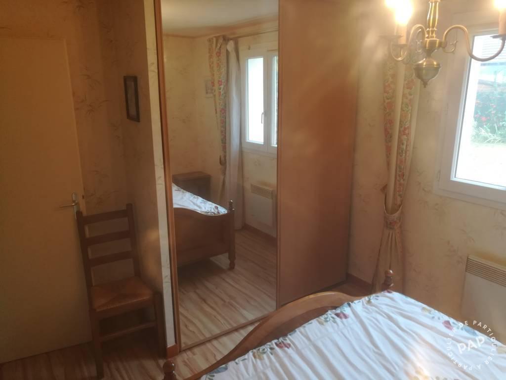 Maison Nemours (77140) 800€
