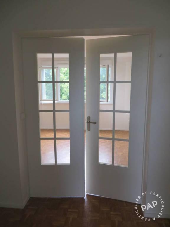 Appartement Draveil 149.900€