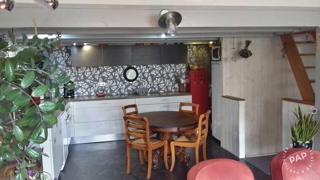 Maison Manosque (04100) 160.000€