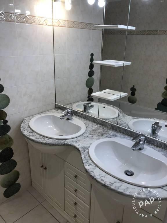 Appartement Nozay (91620) 1.050€