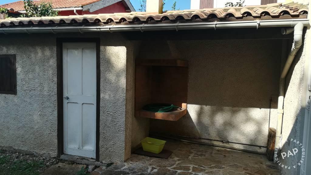 Maison Béziers 290.000€