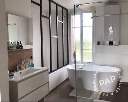 Maison Brunoy (91800) 205.000€