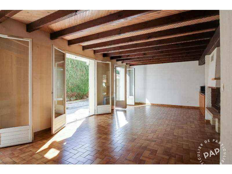Maison Tarbes (65000) 159.000€