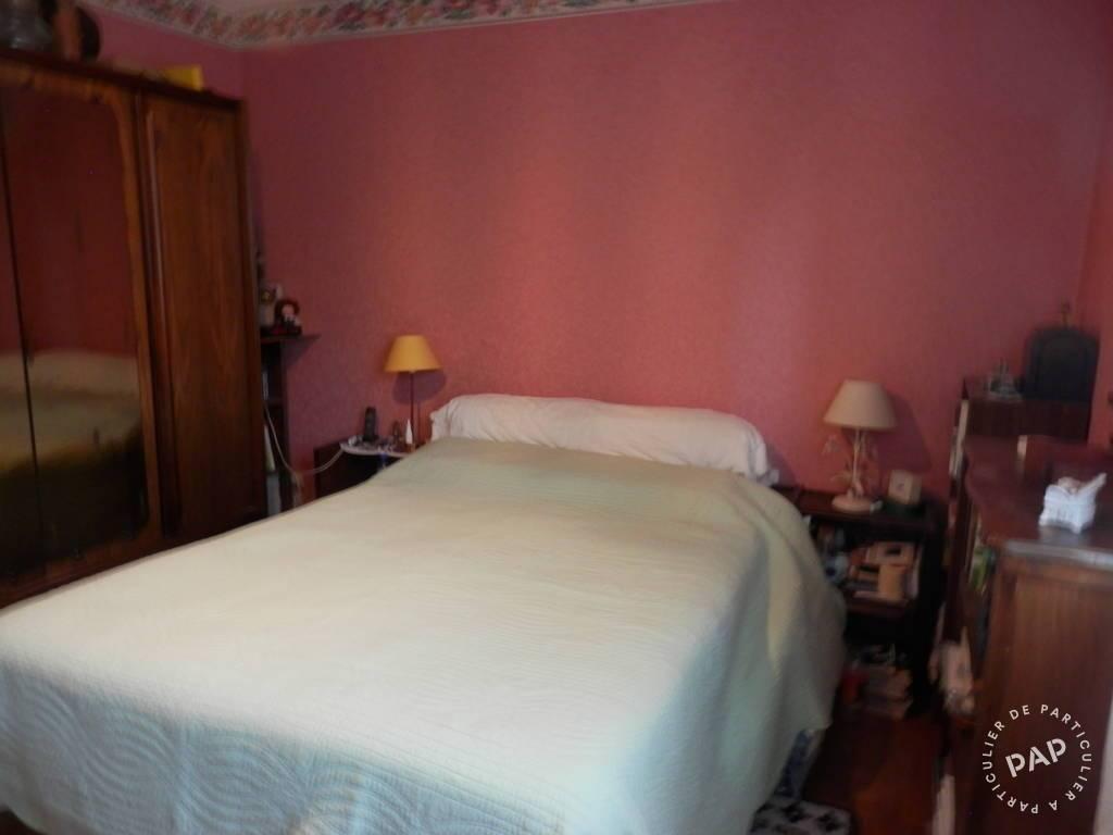 Maison Volnay (72440) 175.000€