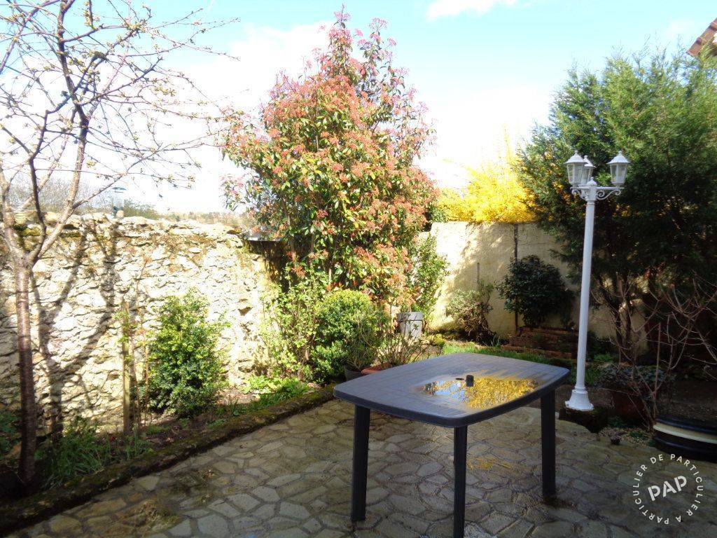 Maison Coulommiers (77120) 231.000€