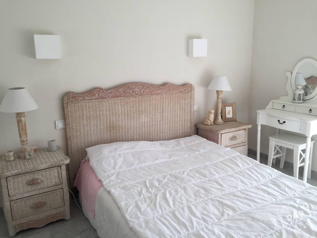 Appartement Le Cannet (06110) 250.000€