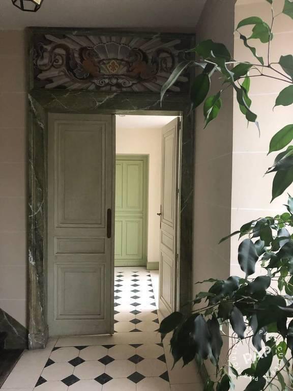 Appartement Versailles (78000) 1.190€