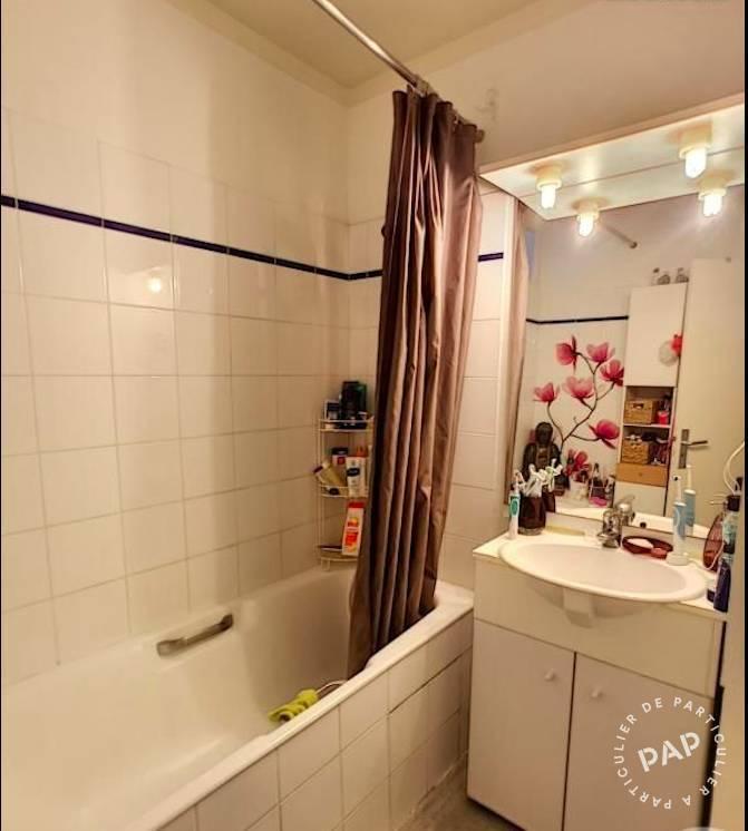 Appartement Reims (51100) 109.000€