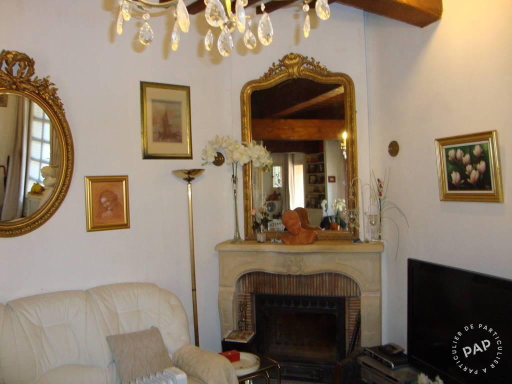 Maison Fitou (11510) 549.000€