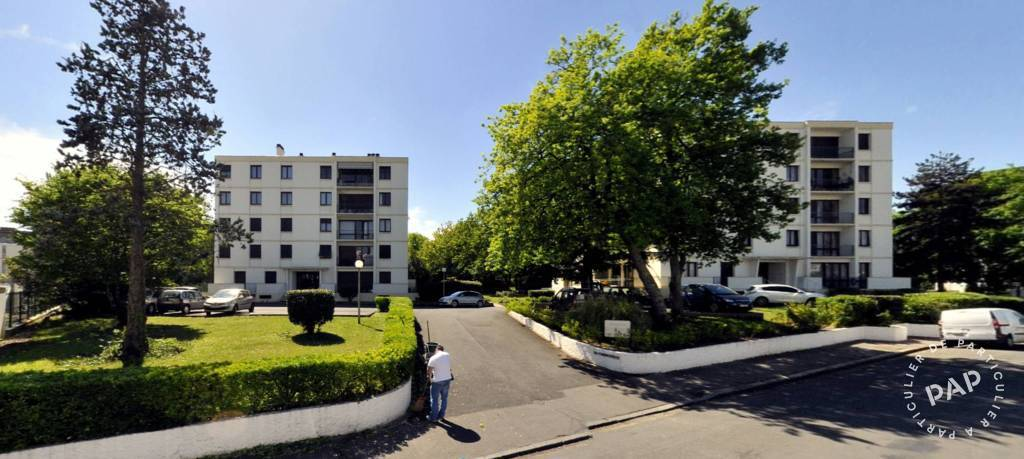 Appartement Bordeaux (33200) 269.000€