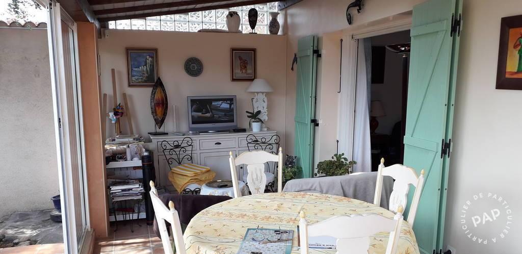 Maison La Londe-Les-Maures (83250) 425.000€