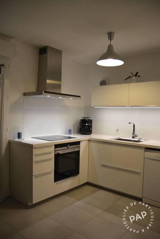 Appartement Fréjus (83600) 340.000€