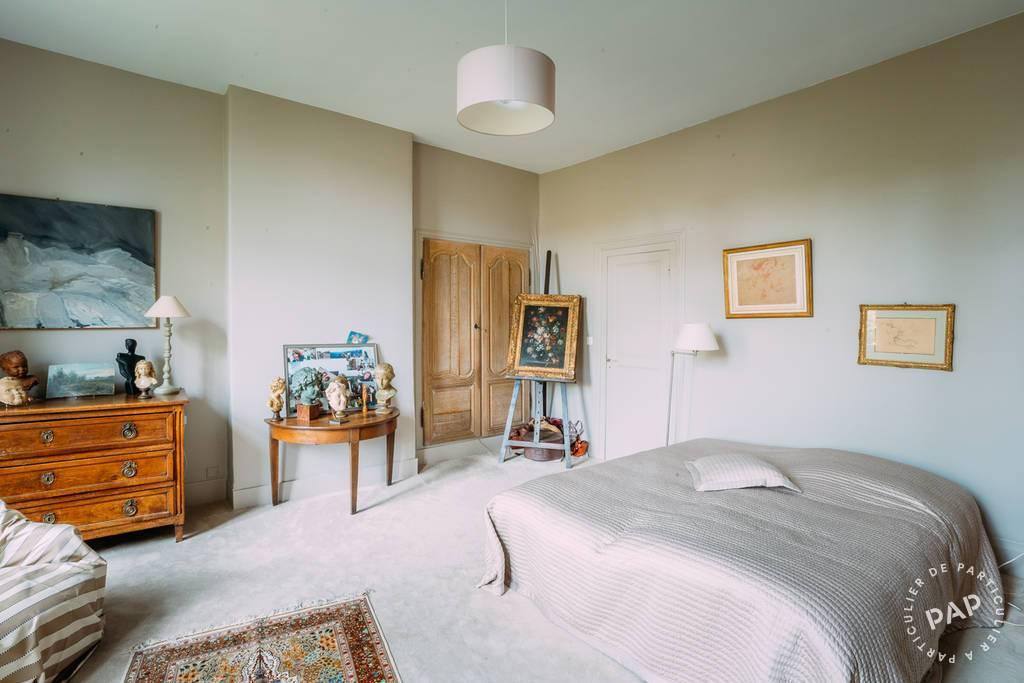 Maison Valenciennes (59300) 650.000€