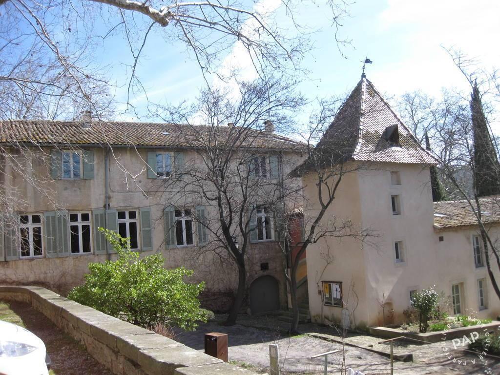 Appartement 40 Min Environ De Béziers Et Montpellier 160.000€