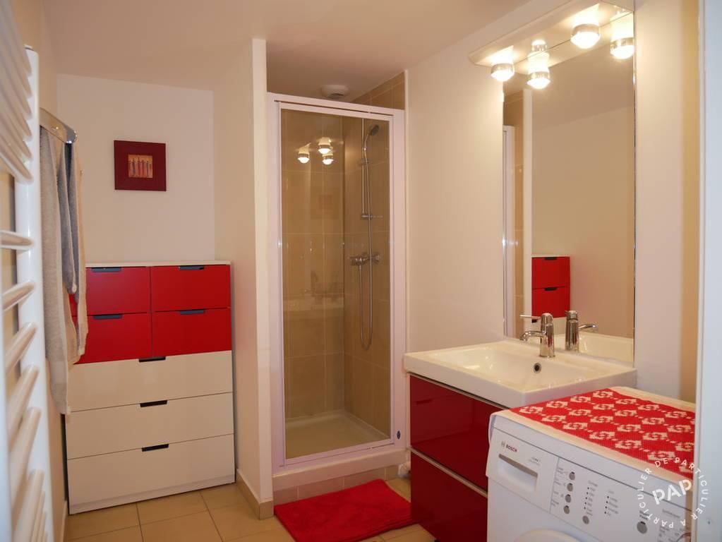 Appartement Les Ulis (91940) 219.000€