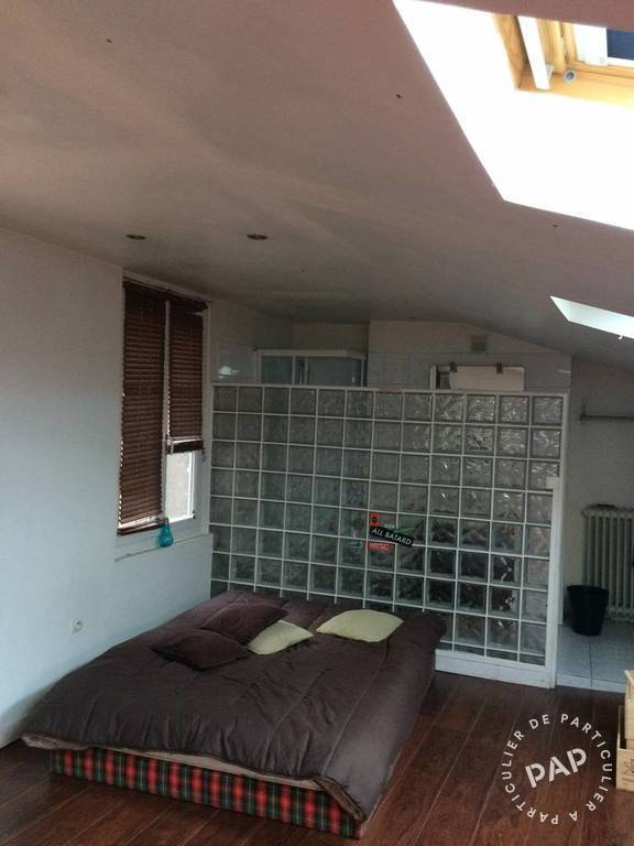 Appartement Bordeaux (33000) 680.000€