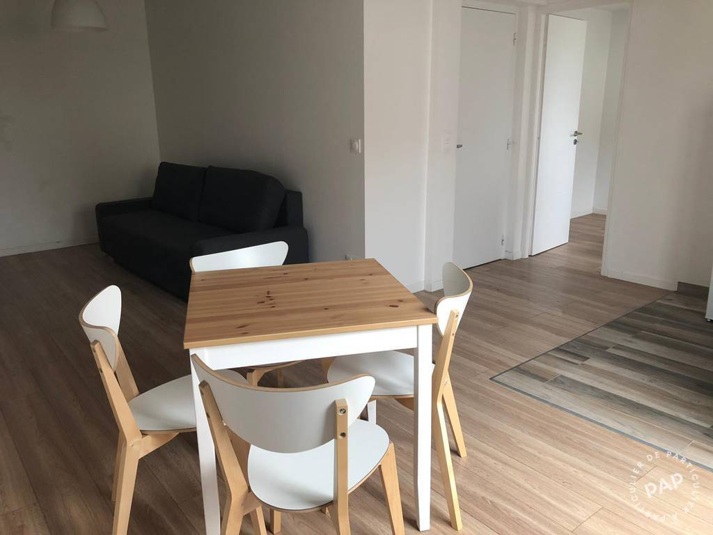 Appartement Bry-Sur-Marne (94360) 1.200€