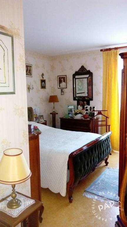 Appartement Luisant (28600) 148.000€