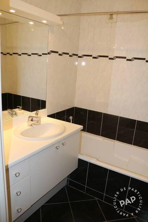 Appartement Lyon 3E (69003) 450.000€