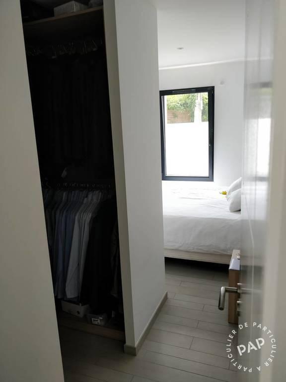 Maison Eysines (33320) 3.500€