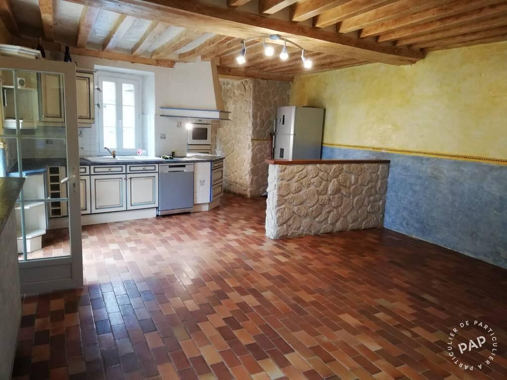 Maison 380.000€ 171m² Château-Landon (77570)